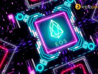 EOS fiyat analizi: Önde gelen altcoin için beklenen seviyeler