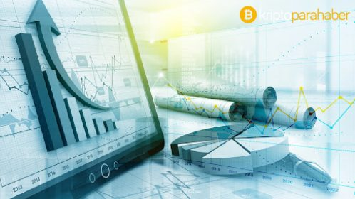 12 Ocak EOS, Polkadot ve Neo fiyat analizi