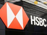 HSBC CEO'su Noel Quinn CBDC'leri stabil coin ve kripto paralara karşı destekliyor!