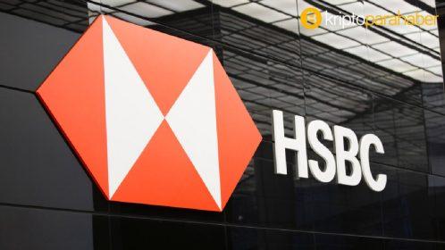 HSBC'den Bitcoin tutkunlarını çıldırtan skandal hamle