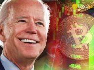 Başkan Biden FinCEN'in önerilen kripto cüzdanı düzenlemelerini dondurdu