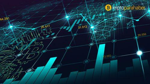 Kriptoya yatırım yapan finansal planlamacıların sayısı yüzde 50 arttı