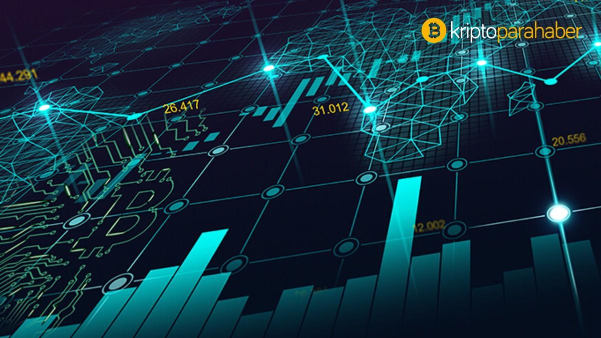 Kripto fiyatları düşmeye devam ederken Bitcoin 44 bin doların altını gördü