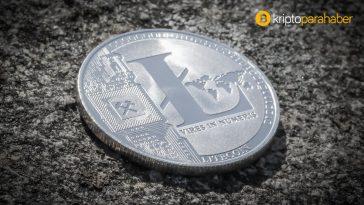 CoinShares Litecoin Destekli ETP'yi Başlattı