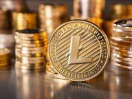 Litecoin ve Monero fiyat analizi: LTC ve XMR yükselecek mi?
