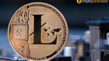Yatırımcılar mevcut piyasada Litecoin'e yatırım yapmalı mı?
