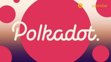 Polkadot fiyat analizi: DOT için sıradaki hamle ne olacak?