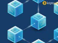 Bank of Korea CEO'sundan çarpıcı Bitcoin açıklaması