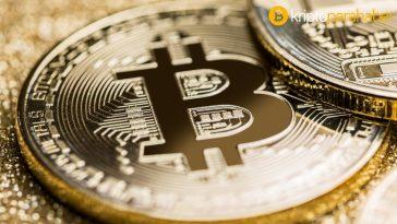 100 SMA'nın üzerine yerleşen Bitcoin bu seviyeyi test edebilir