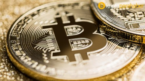 Kripto vadeli işlemlerde yaklaşık 6 milyar dolar likidite ile Bitcoin 48.000 doların altına düştü
