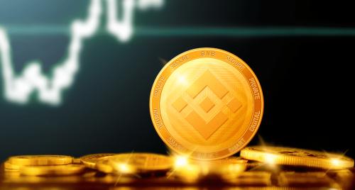 Binance Coin fiyat analizi: BNB için sırada ne var?