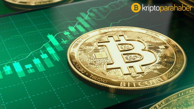 Bitcoin yükseliş rallisi ne zaman bitecek? İşte BTC boğa rallisini destekleyen faktörler