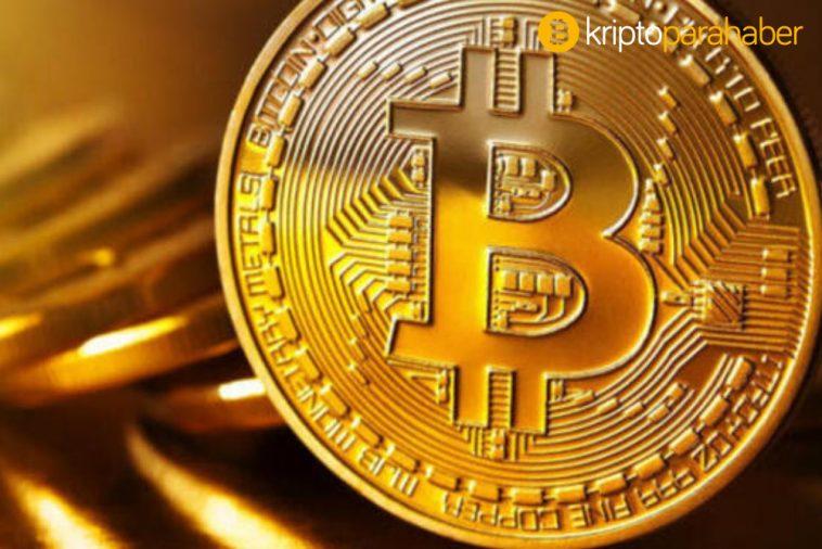 1 yıl sonra Bitcoin fiyatı ne kadar olacak? Ünlü fon yöneticisi yorumladı