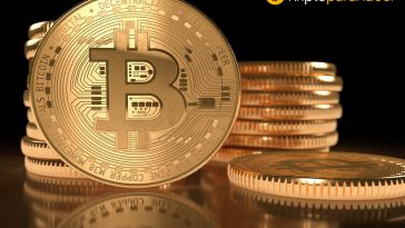 """Avrupalı araştırma şirketinden dikkat çeken Bitcoin araştırması: """"Eşsiz bir varlık"""""""
