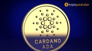Cardano fiyat analizi: ADA yükselecek mi? İzlenecek önemli seviyeler