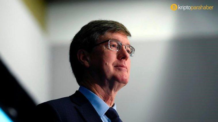 """Kanada Merkez Bankası Başkan Yardımcısı, Bitcoin hakkında çok sert konuştu: """"Geleceğin parası olamaz"""""""