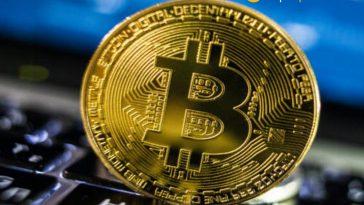 Powell'ın açıklamaları Bitcoin'i besledi – işte ayrıntılar