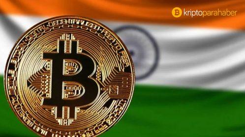 bitcoin hindistan