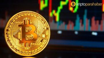 Bitcoin bir saatte 1.000 dolar geriledi: Düzenleyicilerin kripto üzerinde olumsuz uyarıları mı etkili oldu?