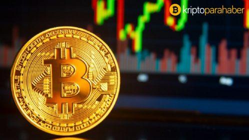 Bitcoin madencileri satışları arttırdı! Madenciler neden BTC'lerini satıyor?
