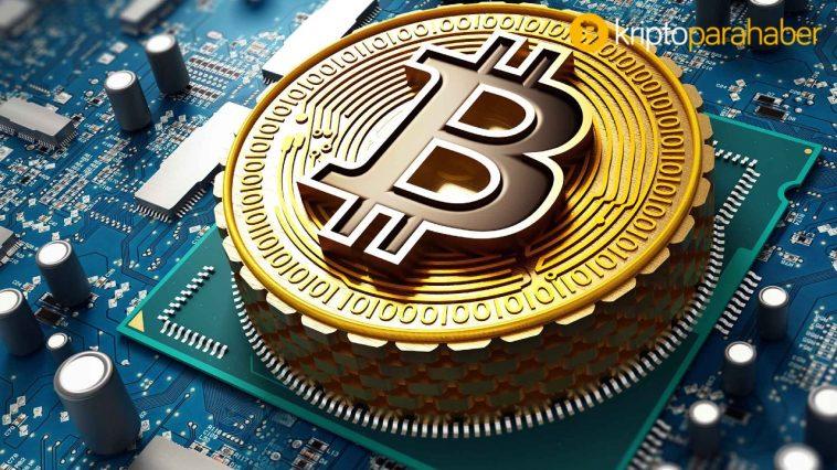 Square'in CFO'sundan Bitcoin ve kurumsal yatırımcı açıklaması