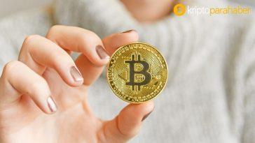 Bitcoin boğaları, BTC kilit bir destek seviyesine sıçradıktan sonra geri döndü