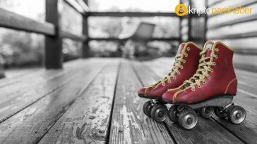 18 Şubat Chainlink fiyat analizi