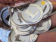 Litecoin ve Chainlink fiyat analizi: LTC ve LINK düşüşten toparlanabilecek mi?