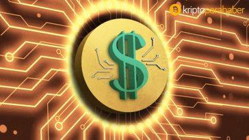 Ünlü kripto analisti yatırımcıları kısa vadeli kazançları güvence altına almaları için uyardı