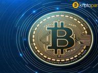 Kıdemli analistten dikkat çeken Bitcoin ve altın açıklaması