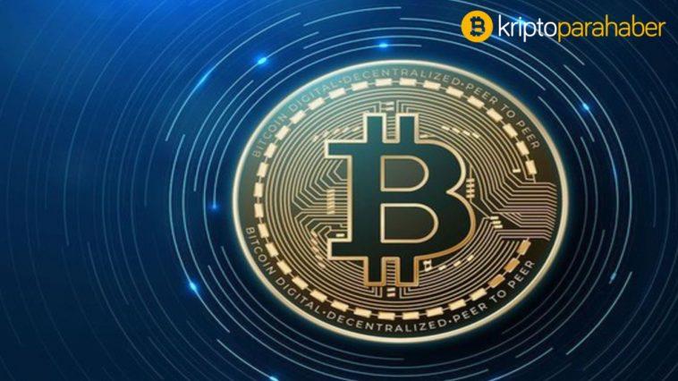 60000 dolar ve Bitcoin: Yükselişi durduran ne?