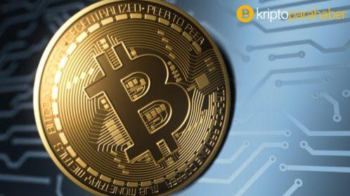 2020 çöküşünden önce Bitcoin satan balina bu hamlesiyle şaşırttı