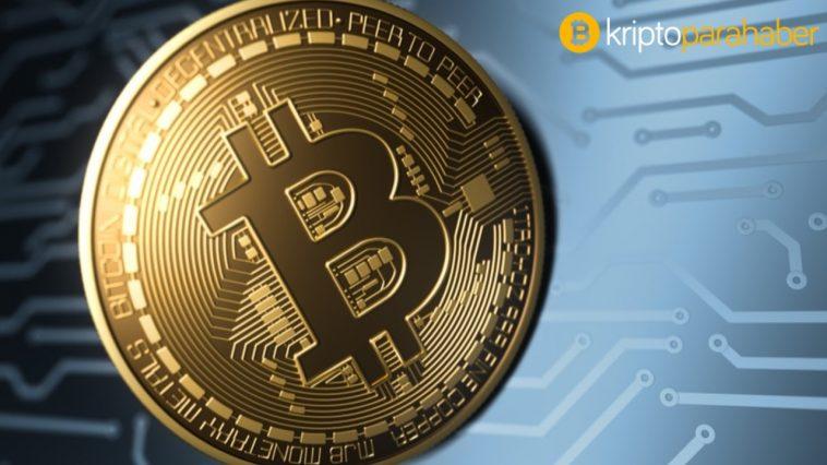 Bitcoin dakikalar içinde 3000 doları sildi – işte ayrıntılar
