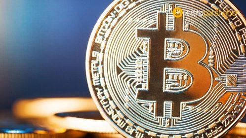 2023 yılına kadar tüm Bitcoin'lerin yüzde 5'i bu amaçla kullanılacak! Peki fiyat ne kadar olacak?