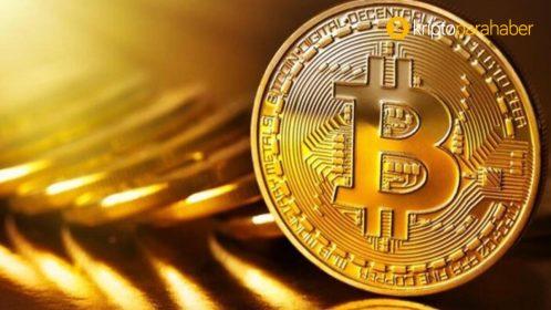 Bitcoin (BTC) haftaya nasıl başladı? Kritik seviyeler neler?