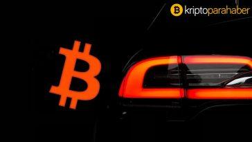 Tesla'nın BTC kabul etmeyi durdurmasıyla Bitcoin, kullanıcılarının dörtte birini kaybetti