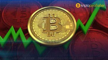 Bitcoin analistleri beklediği seviyeleri gördü – şimdi neler olacak?