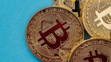 Kurumlar Coinbase'den muazzam miktarda Bitcoin çekerek soğuk cüzdanlara taşıyor