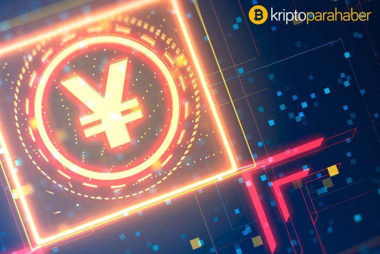 Analist, Çin'in dijital yuan üzerindeki kontrolünün kripto para birimlerine talebi artıracağını söyledi