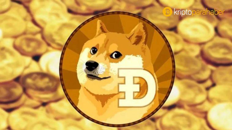 Dogecoin IOTA vakfından Dominik Schiener tarafından alay konusu oldu