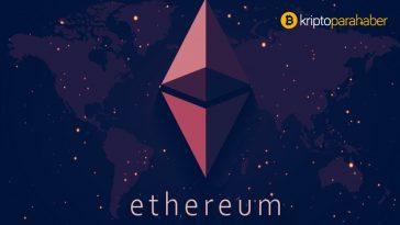 Ethereum'un dolaşımdaki arzının %14,7'si 2-3 yıldır hareketsiz – ne anlama geliyor?