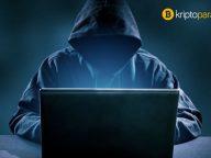 Binance Smart Chain sistemine kredi saldırısı