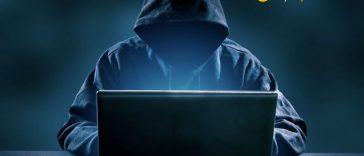 E-posta sunucusunun hacklenmesi, Celsius sahiplerinin kimlik avı saldırıları tarafından hedef alındığını gösteriyor