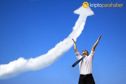Dev firmadan 1 milyar doların üstünde yeni Bitcoin alımı geldi!