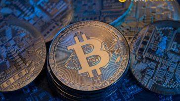 Soros fon yönetimi CIO'su, Bitcoin bir dönüm noktasında diyor