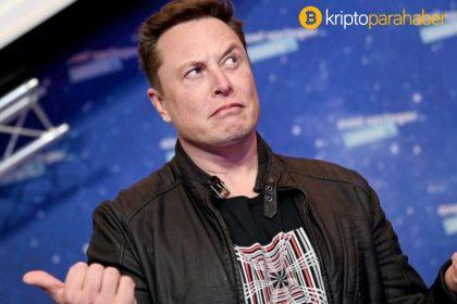 Elon Musk desteği ile gelen Bitcoin artışı devam edecek mi?