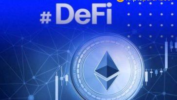 Shopify CEO'su DeFi ve Ethereum'la İlgileniyor