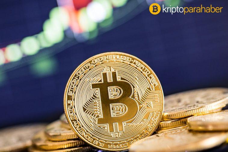 Bitcoin büyük düzeltme görüyor - Şimdi girme zamanı mı?