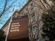 IRS, fiat ile satın alınan kripto için raporlama gereksinimlerini açıklığa kavuşturuyor