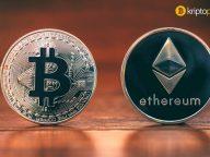 Sotheby Bitcoin ve Ethereum ile NFT alım satımına başlıyor